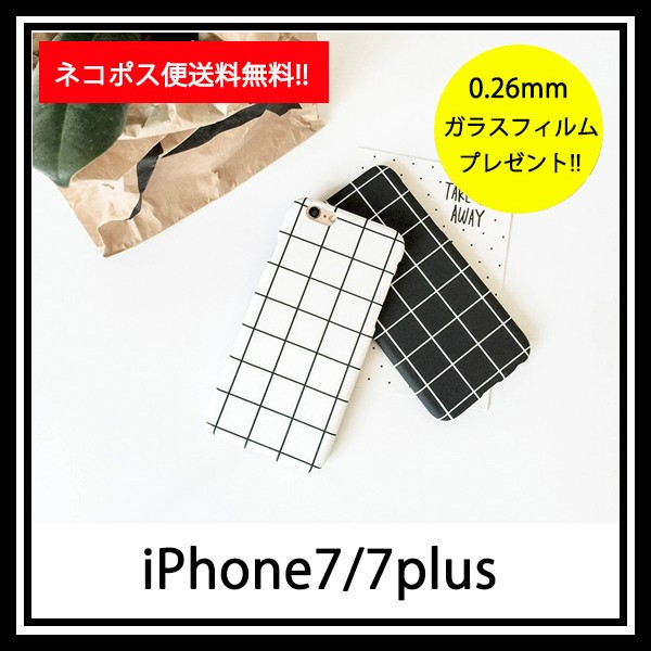 アイフォンケース iPhoneカバー iphone6/6s/6plus...