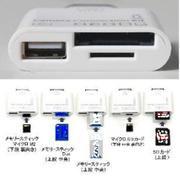 【送料無料】iPad2 iPad iPad3 専用 ios7対応 5...