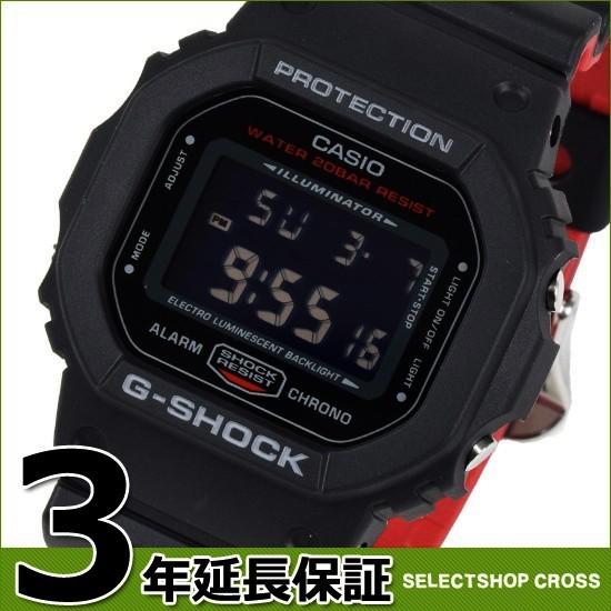 CASIO カシオ G-SHOCK Gショック 腕時計 デジタル...