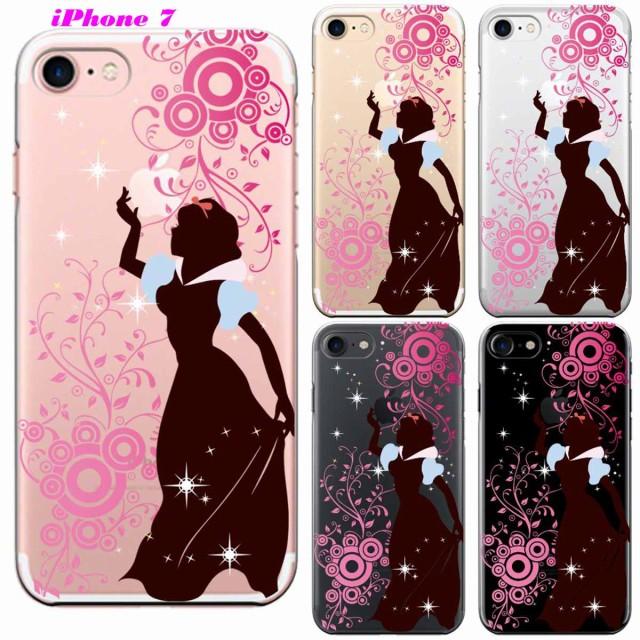 iPhone SE iPhone5s iPhone6s iPhone7 Plus iPhon...