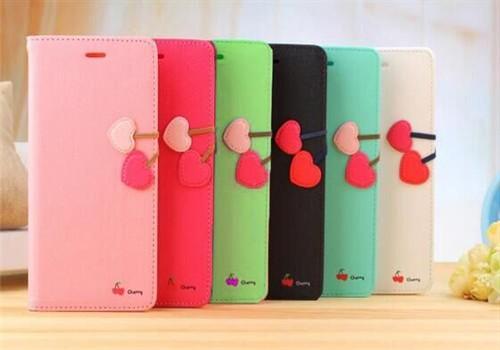 iphone6s Plus/iphone6s/iPhone6 Plus/iPhone6 ケ...