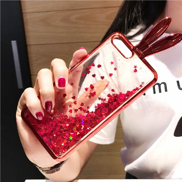iPhone7/iPhone7 Plus/ iPhone6s/iPhone6 Plusケ...