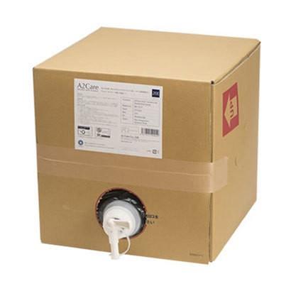 A2Care エーツーケア  20L BOXタイプ