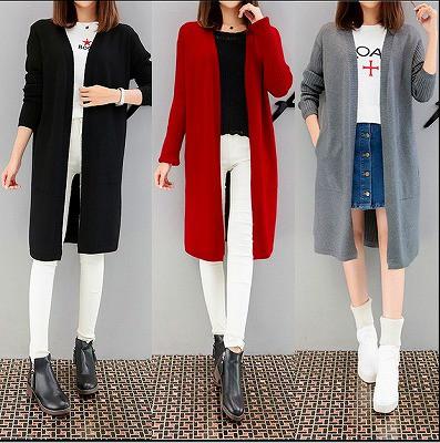 【大きいサイズXL-3XL】ファッション/人気セータ...