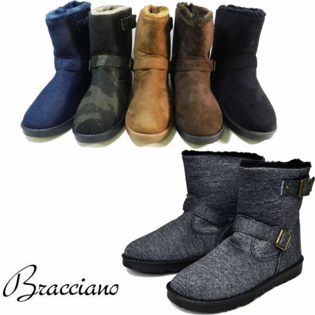 新作 メンズモデル Bracciano ブラッチャーノ も...