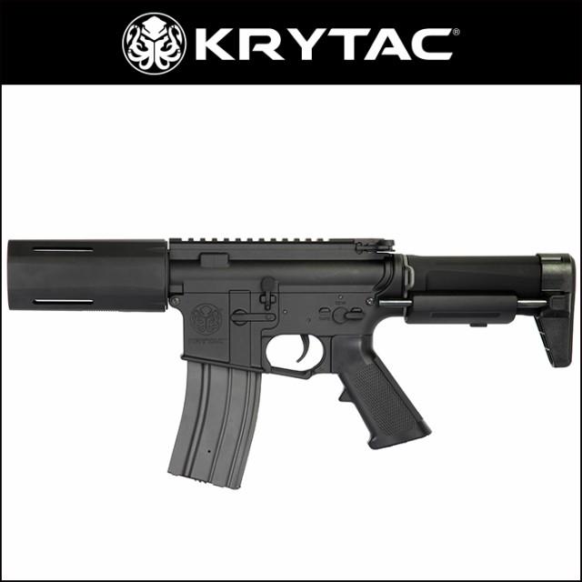 KRYTAC(クライタック) TRIDENT ALPHA SDP【KRYT...