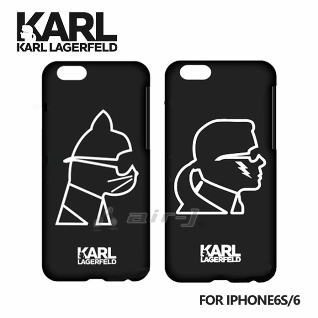 KARL LAGERFELD カール ラガーフェルド 公式ライ...