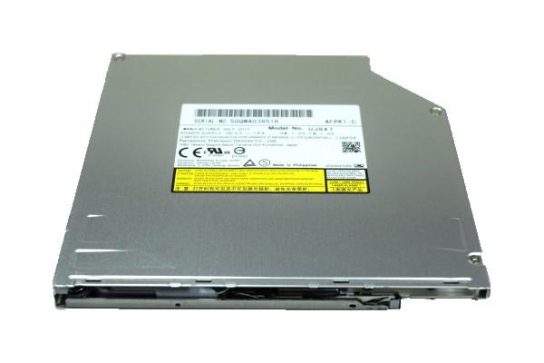 内蔵型DVDスーパーマルチドライブ Panasonic UJ8A...