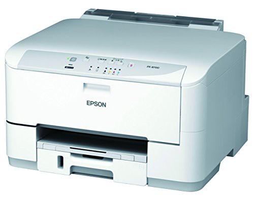 【送料無料】エプソン PX-B700 インクジェットプ...