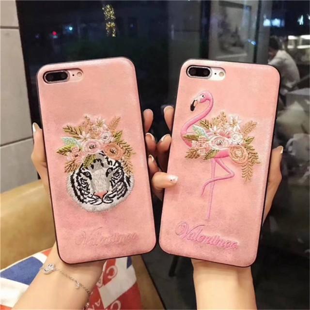 iphone8 8plus iphone7 7plus アイフォン8 アイフ...
