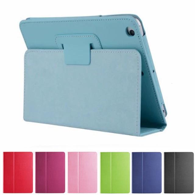 iPad 2017 ケース ipad 第5世代 カバー ipad pro ...