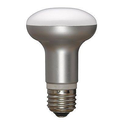 LED電球 レフランプ型 調光対応レフ形LED電球 6.5...