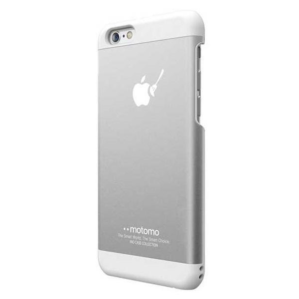 iPhone 6s/ iPhone 6 ハードケース【4051】 motom...