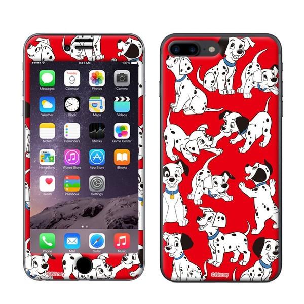 iPhone7Plus 専用 Gizmobies(ギズモビーズ)xDisne...