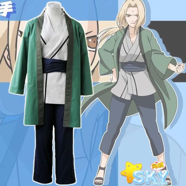 【1万円以上送料無料】超人気コスプレ服♪NARUTO ...