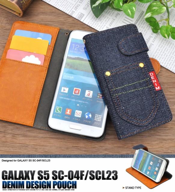 galaxys5 ケース ギャラクシーs5 手帳型 galaxys5...