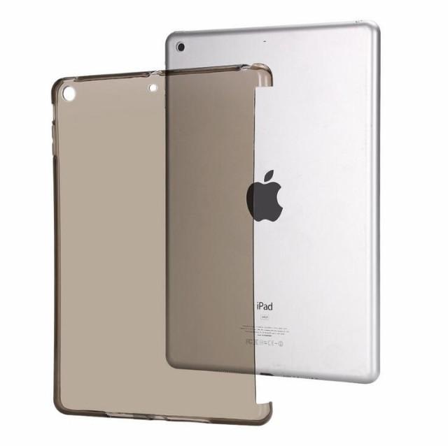 iPad 9.7インチ(2017)/iPad5/Pro 9.7/Pro 10.5inc...