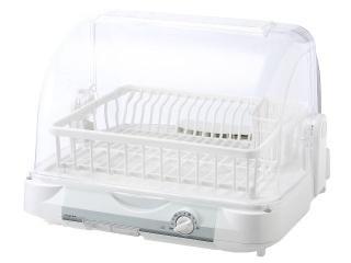 KOIZUMI SEIKI 食器乾燥器  KDE-5000