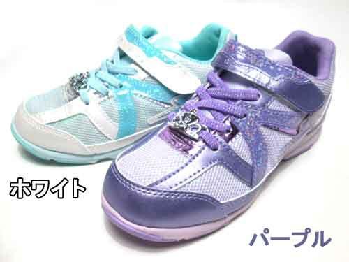 【10%OFF】ss-j726 ムーンスター スーパー...