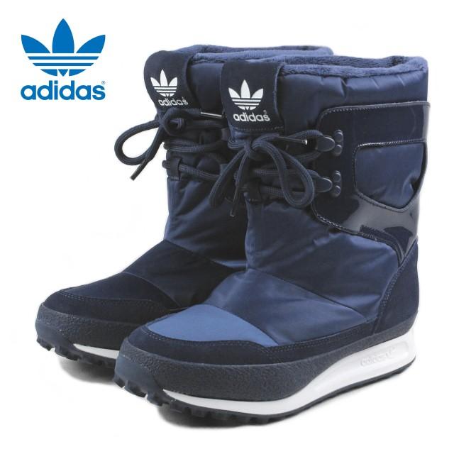 40%OFF アディダス adidas SNOWRUSH W スノーラッ...