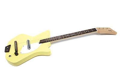 【送料無料】 Loog(ルーグ) 組み立てギター Loo...