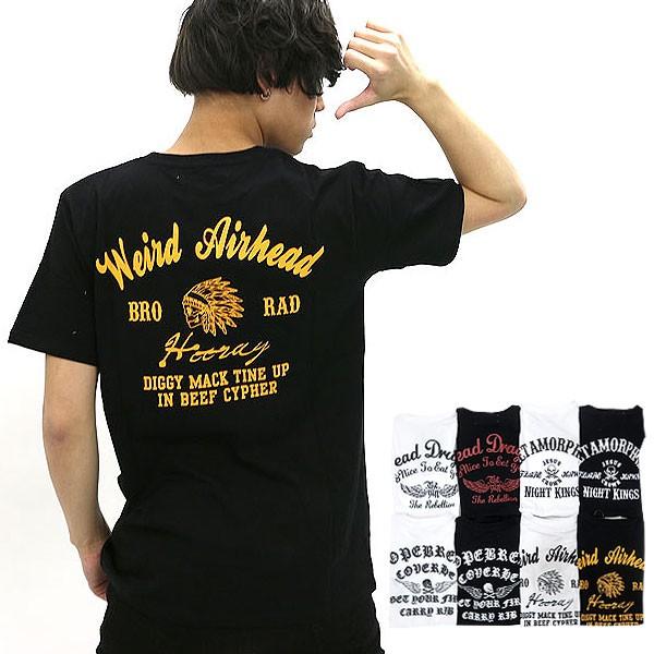 【半袖】【Tシャツ】【ストリート】半袖 Tシャツ ...