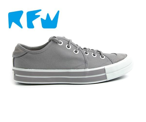 RFW (アールエフダブリュー) SANDWICH-LO STANDAR...