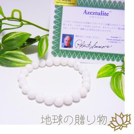 ディレクトリーカード付◆ヘブン&アース社・心身...