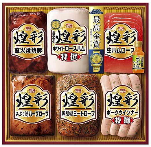 丸大ハムMV-556/冷蔵商品/ウインナー/産地直送...