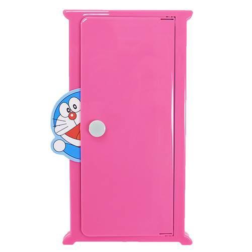 """ドラえもん iPhone 6/6s (4.7 """")  どこでもドア..."""
