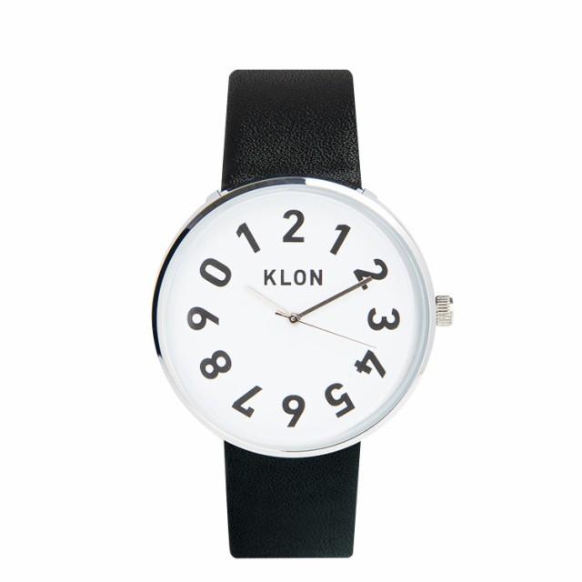 ONE DIGIT TIME KLON クローン 腕時計 おしゃれ ...