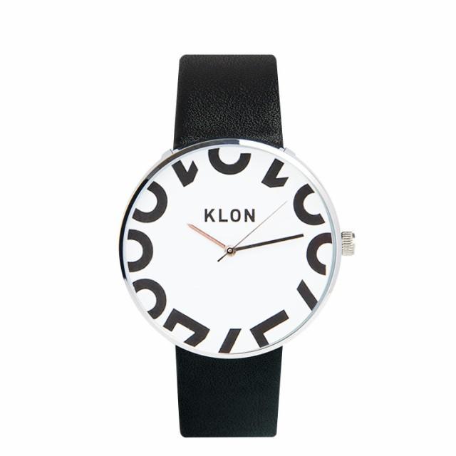 HIDE TIME -ONE DIGIT- KLON クローン 腕時計 お...