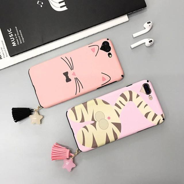iPhone7 iPhone8 iPhone7 Plus iPhone8 Plus対応...