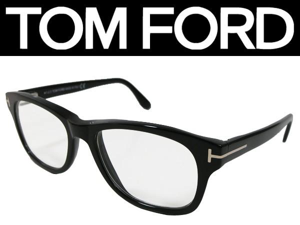 送料無料 TOM FORD トムフォード 眼鏡フレーム 51...