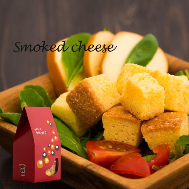 プチギフト  スモークチーズ/おもたせ/おつまみ/...