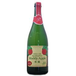 スパークリングワイン マディ アップル 750ml ...