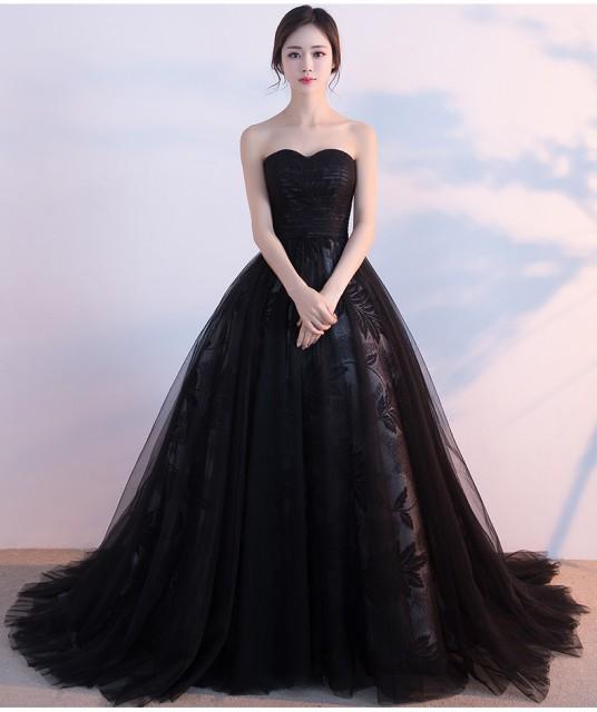 大人気 ロングドレス パーティードレス フェミニ...