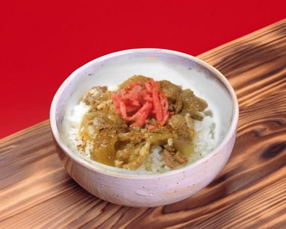 プチ丼の素4種セット(牛丼、すき焼き丼、焼き鳥...