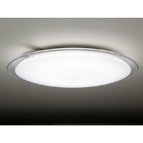 東芝 LEDシーリングライト LEDH94075Y-LC