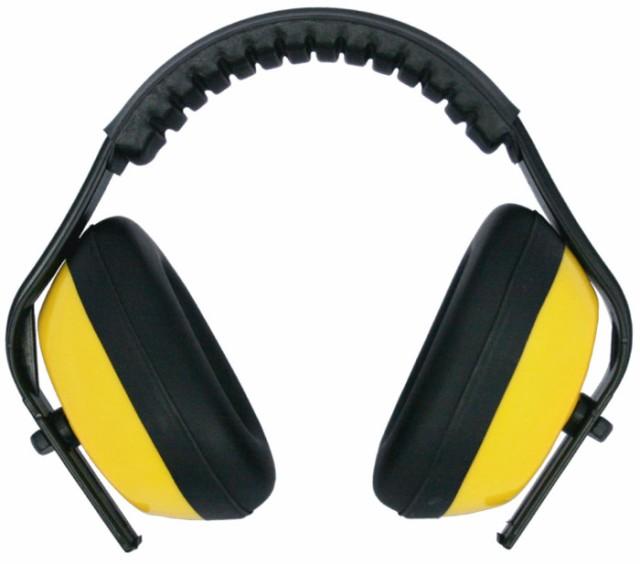 ノイズカット 豊光 BS-1210 耳に装着で外部の...
