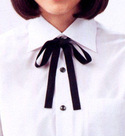 MC2 ロープタイ 男女兼用 全1色 (厨房 調理...