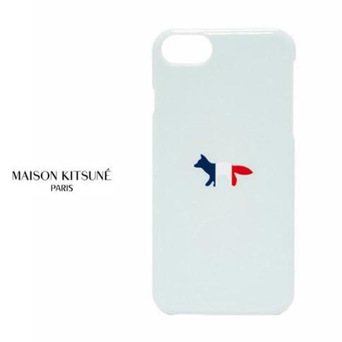 MAISON KITSUNE メゾンキツネ iPhone case アイフ...