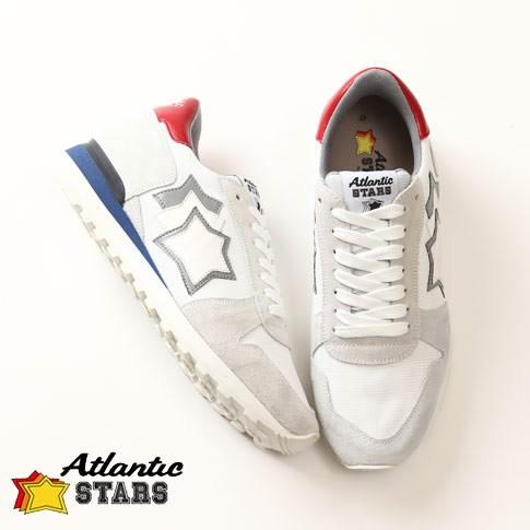 Atlantic STARS / アトランティックスターズ スニ...
