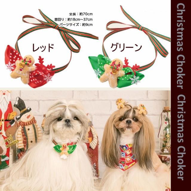 CanNana 数量限定【きゃんナナ】Chrismasクリスマ...