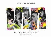 ◆初回盤★Little Glee Monster 2DVD【Little Gle...
