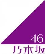 ◆完全生産限定盤ブルーレイ★ミニポスターセット...