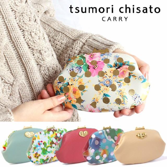 ポイント10倍 ツモリチサト tsumori chisato ミニ...
