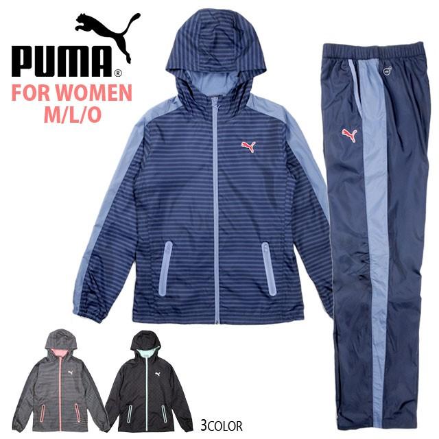 【送料無料】大きいサイズあり PUMA プーマ ウラ...