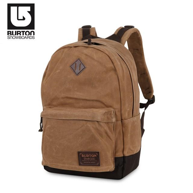 バートン BURTON 20L  送料無料 Back Pack バック...