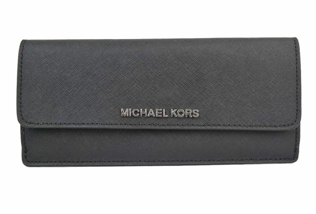 マイケルコース 長財布 レディース カードケース ...